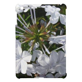 Flower iPad Mini Covers