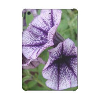 Flower iPad Mini Retina Cases