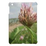 flower iPad mini cover
