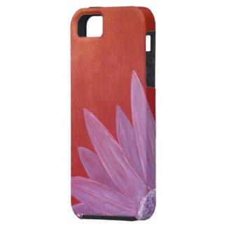 Flower iPhone4 case iPhone 5 Cases