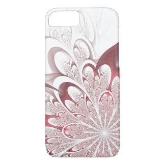 Flower iPhone 7 Case