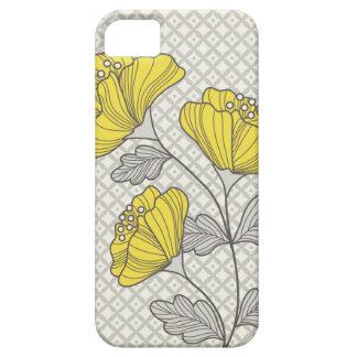Flower iPhone Case iPhone 5 Case