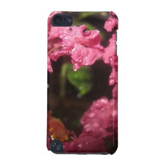 flower ipod case iPod touch 5G covers
