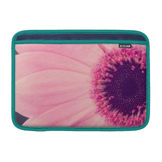 Flower MacBook Air Sleeve