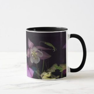 Flower Magic Mug