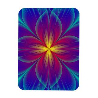 Flower Magnet