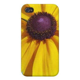 Flower mf 113 cases for iPhone 4