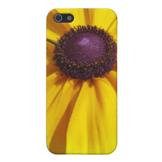 Flower mf 113 cases for iPhone 5
