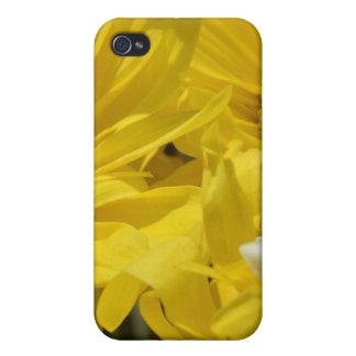 Flower mf 113 iPhone 4 case