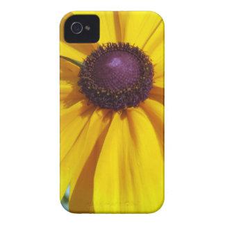 Flower mf 113 iPhone 4 cases