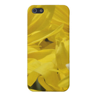 Flower mf 113 iPhone 5/5S cover