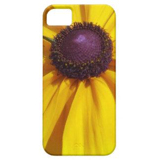 Flower mf 113 iPhone 5 cases
