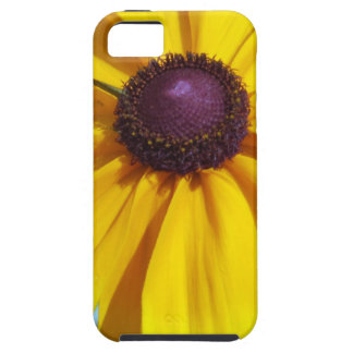 Flower mf 113 iPhone 5 cover