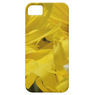 Flower mf 113 iPhone 5 covers