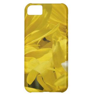 Flower mf 113 iPhone 5C cases