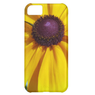 Flower mf 113 iPhone 5C cover