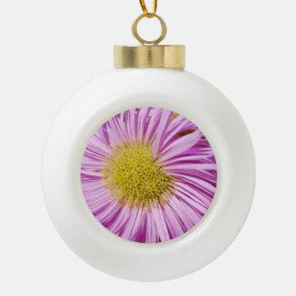 Flower mf 160 ornaments