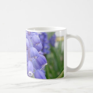Flower mf 162 coffee mug
