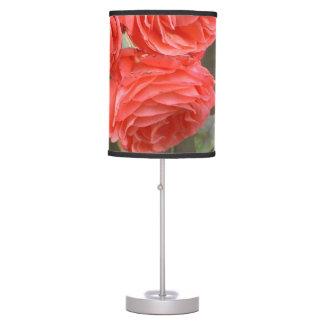Flower mf 198 desk lamps