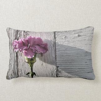 Flower mf 198 throw pillow