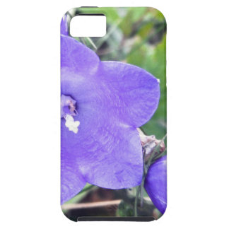Flower mf 199 case for iPhone 5/5S