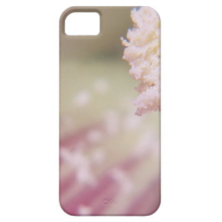 Flower mf 199 cover for iPhone 5/5S