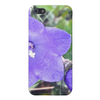 Flower mf 199 covers for iPhone 5
