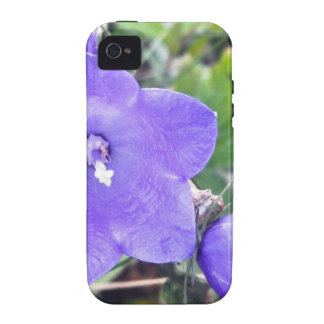 Flower mf 199 iPhone 4/4S cases