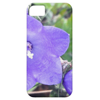 Flower mf 199 iPhone 5/5S cases