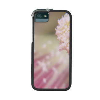 Flower mf 199 iPhone 5/5S covers