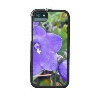 Flower mf 199 iPhone 5 cases