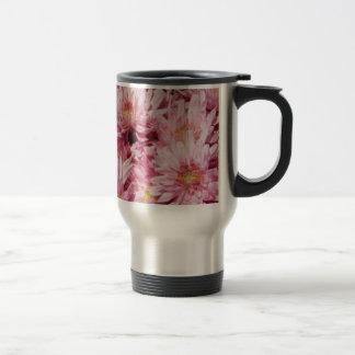 Flower mf 305 mug