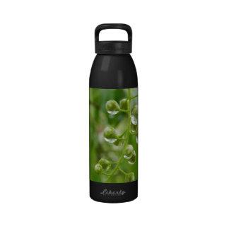 Flower mf 321 water bottle