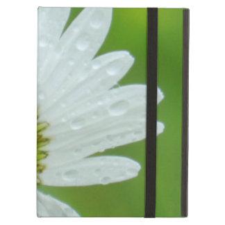 Flower mf 350 iPad air cases