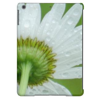 Flower mf 350 iPad air covers