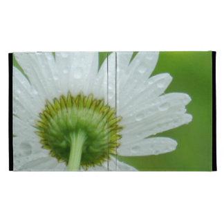 Flower mf 350 iPad folio covers