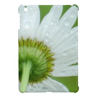 Flower mf 350 iPad mini covers