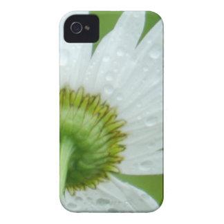 Flower mf 350 iPhone 4 Case-Mate case