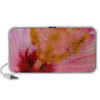 Flower mf 415. notebook speaker