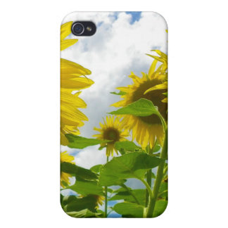 Flower mf 504 iPhone 4/4S case