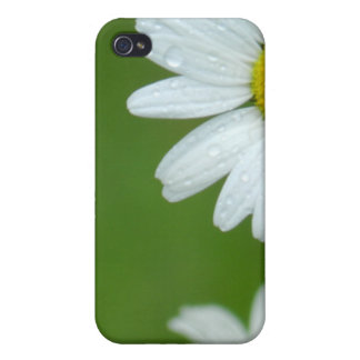 Flower mf iPhone 4/4S cover