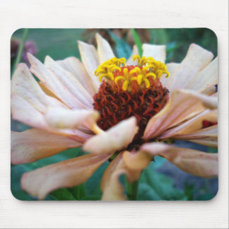 Flower MP new Mouse Pad