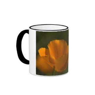 Flower Mug #15 mug