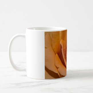 Flower Mug #16 mug