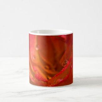 Flower Mug #18