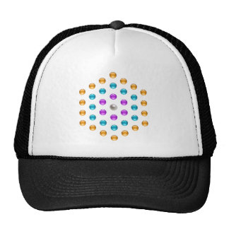 flower-of-life-37.png mesh hats
