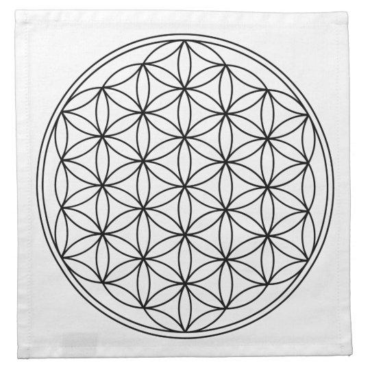 flower of life grid cloths 4 zazzle com
