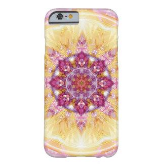 Flower of Life Mandala 14 iPhone 6 Case