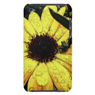 Flower of Love Case-Mate iPod Touch Case