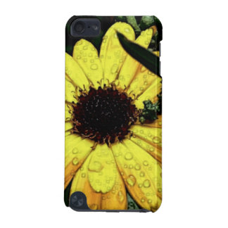 Flower of Love iPod Touch (5th Generation) Covers